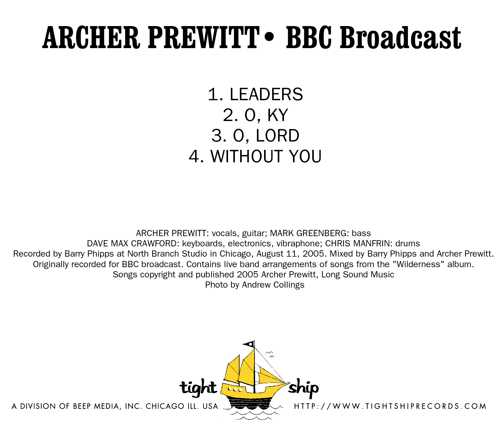 Archer Prewitt • BBC Broadcast.jpg