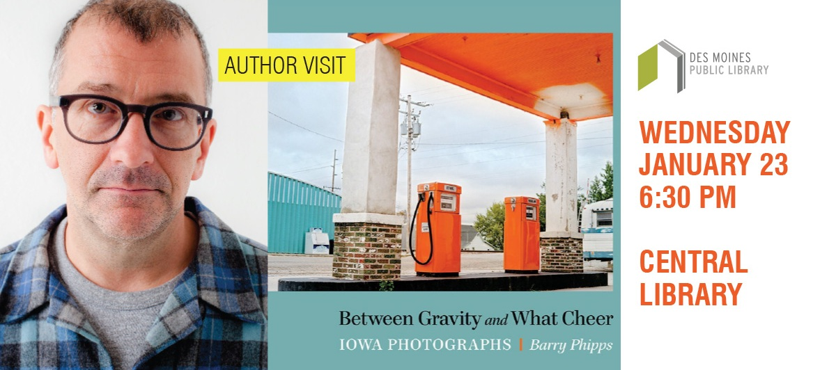 CE-BETWEEN-GRAVITY-AND-WHAT-CHEER-IOWA-PHOTOGRAPHS-FACEBOOK.jpg