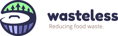 wasteless-logo.png