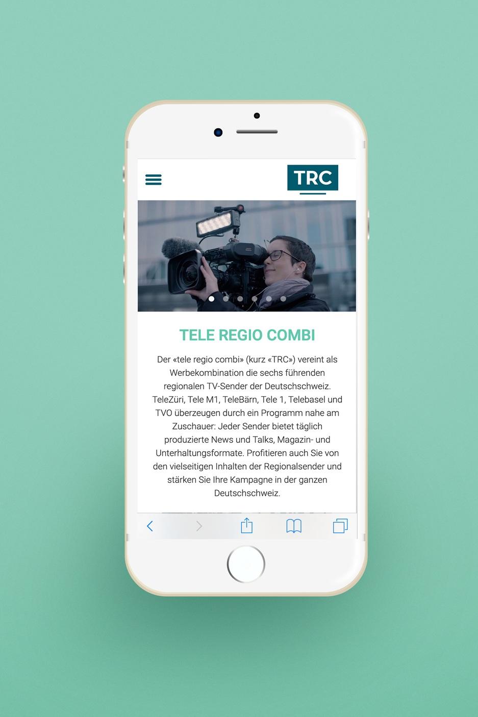 Showcase_TRC_iphone.jpg
