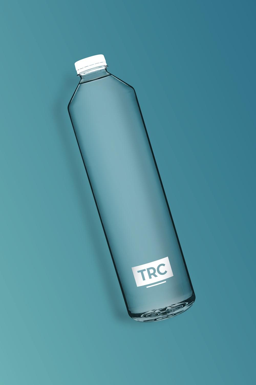 TRC_water_bottle.jpg