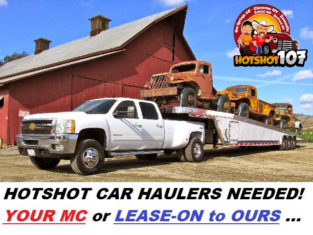 Car Haulers Needed WEB 1.png