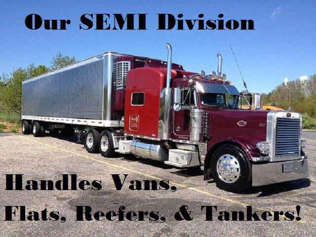 Semi  Trucks Web 4.jpg