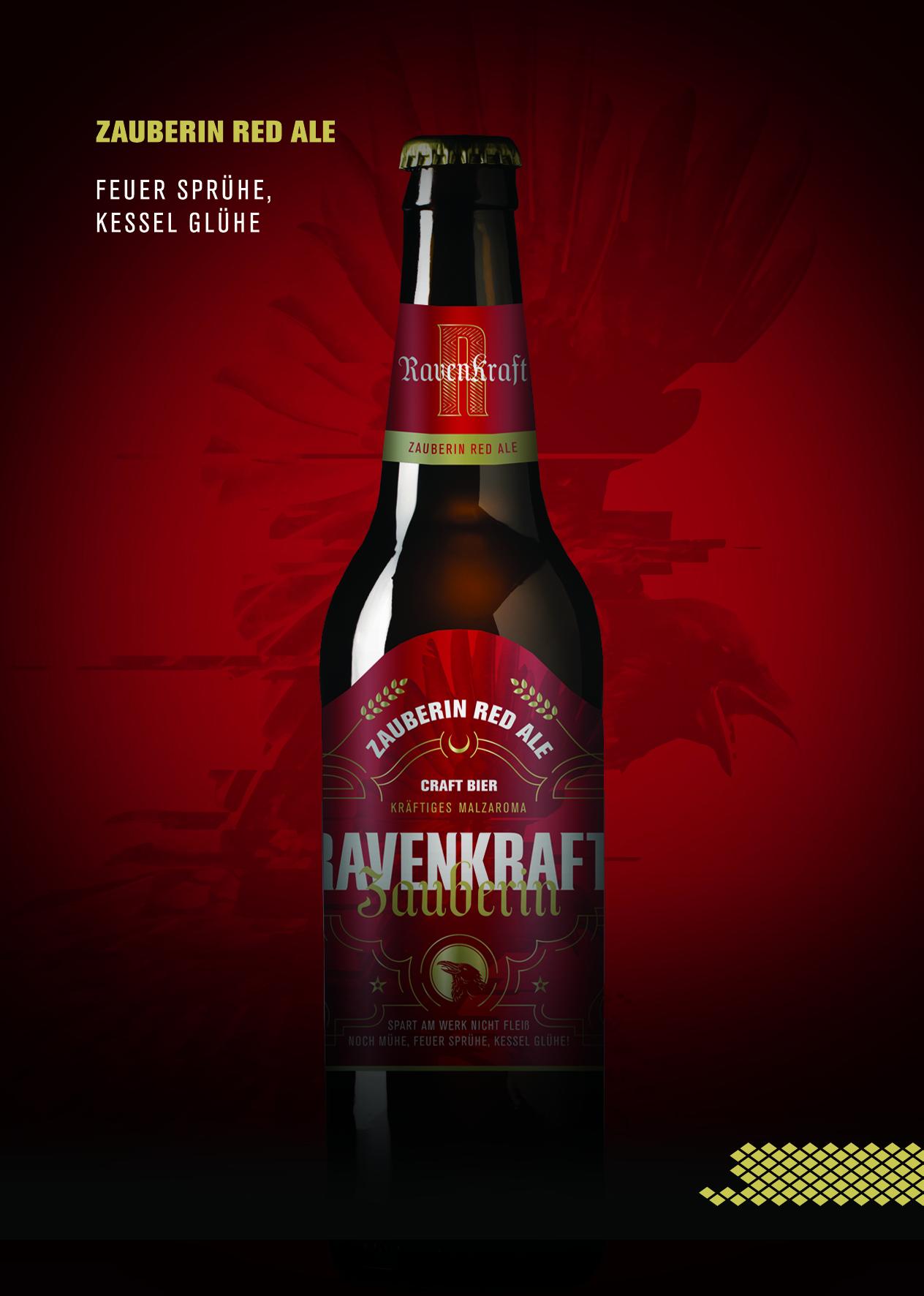 RavenKraft_flyer_1a.jpg