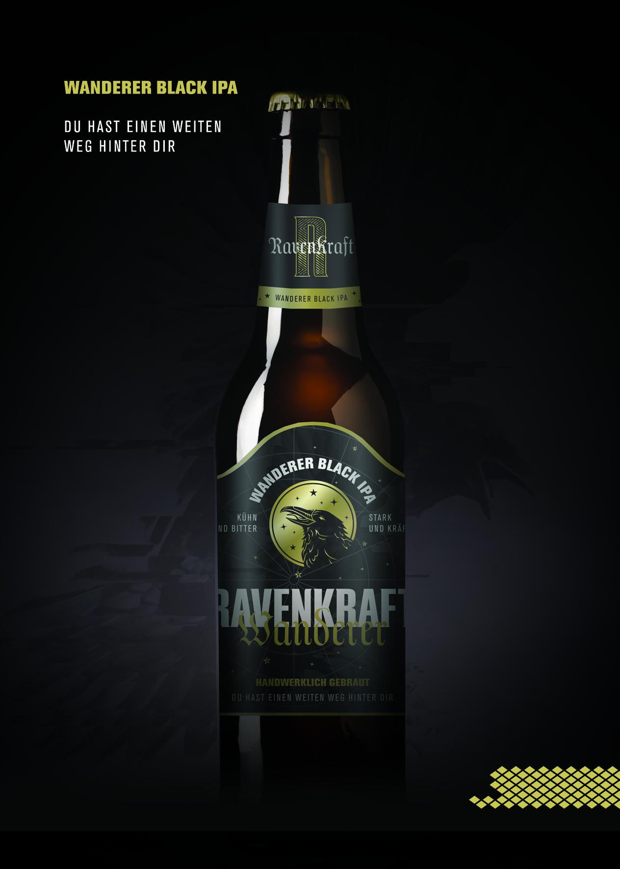 RavenKraft_flyer_2a.jpg