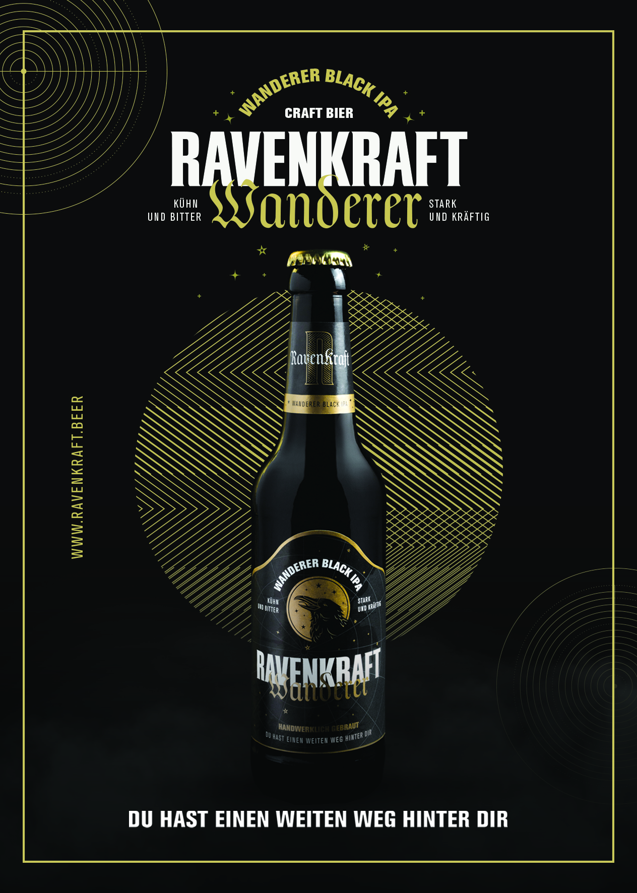 RavenKraft_flyer_2b-2.jpg