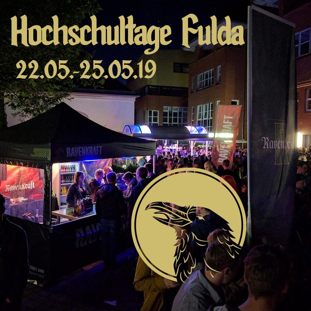 Fulda.png