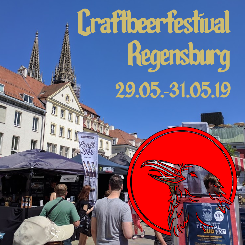 Regensburg.png
