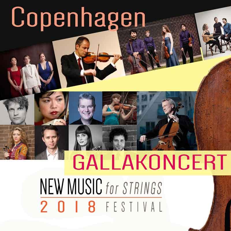NMFS_Gala_Copenhagen.jpg
