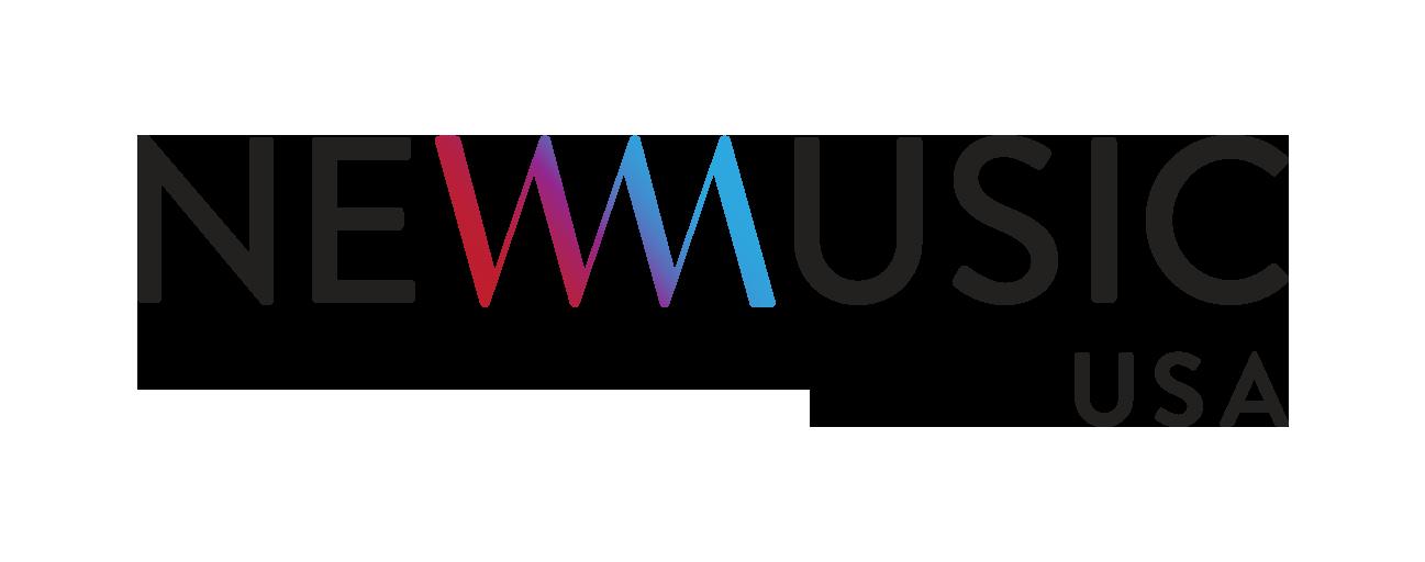 NewMusicUSA_logo.png