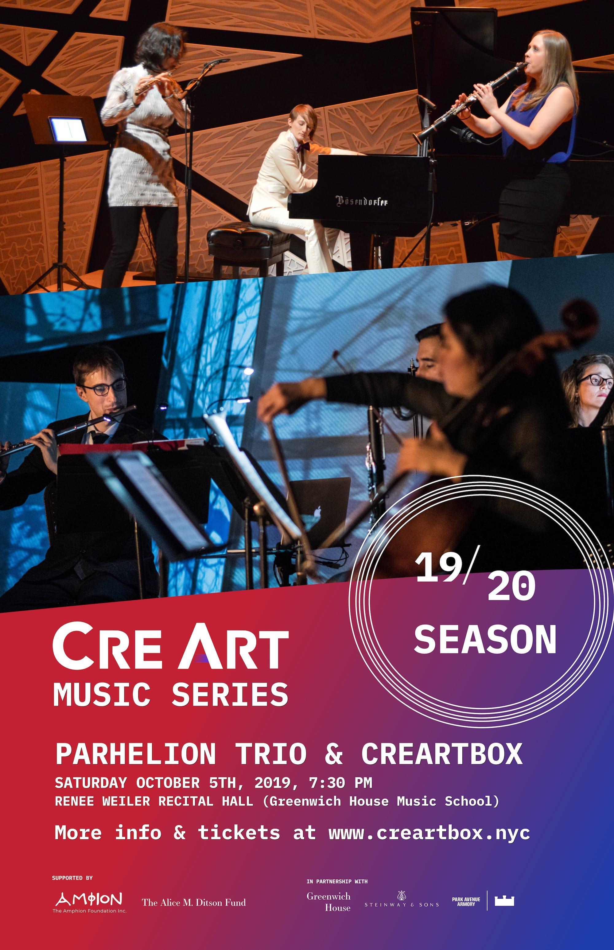 2019.10.05_CreArt_Music_Series_opening_concert.jpg