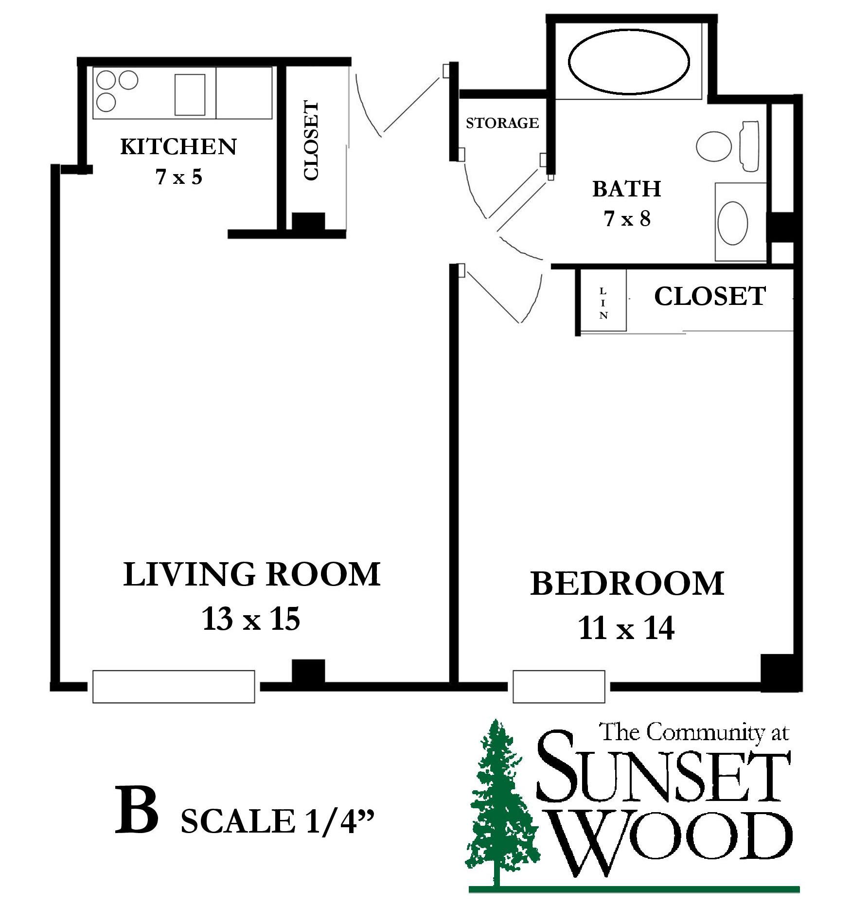 Suite B Floor Plan.jpg