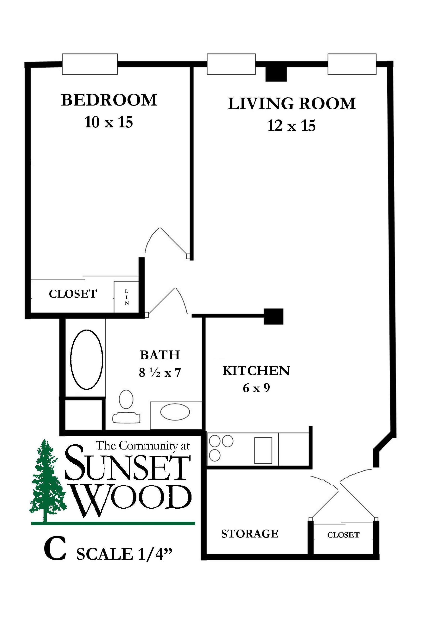 Suite C Floor Plan.jpg