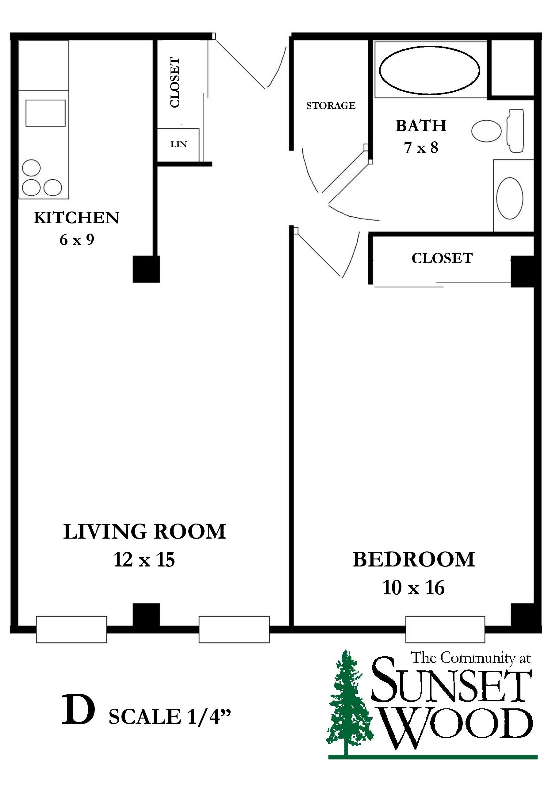 Suite D Floor Plan.jpg