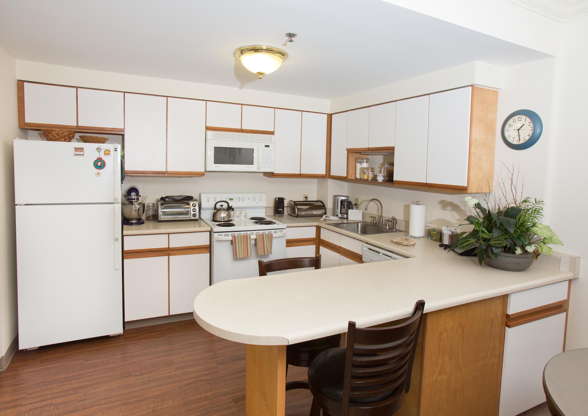pent-kitchen_3788-2.jpg