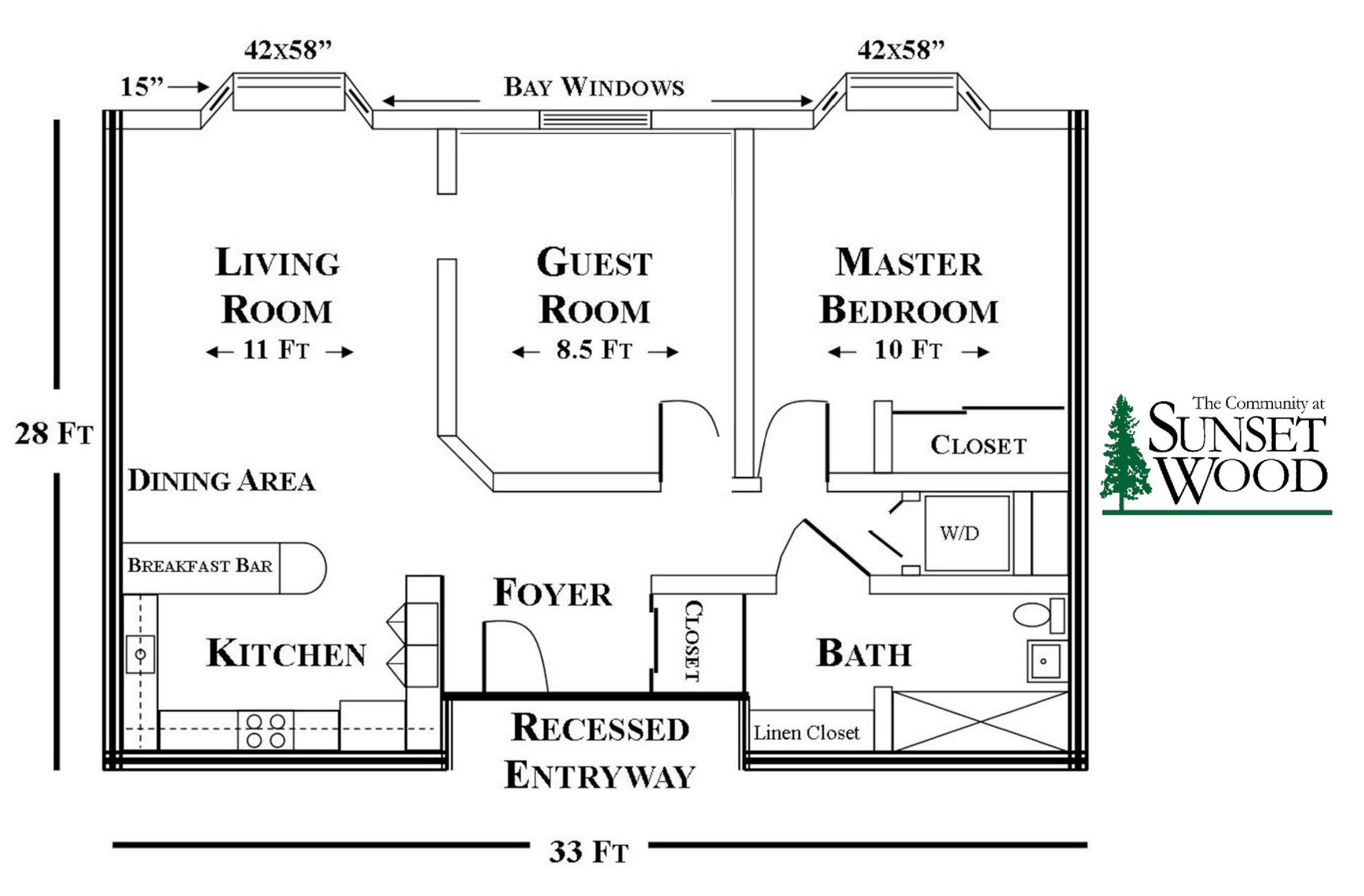 Penthouse Floor Plan V2.jpg