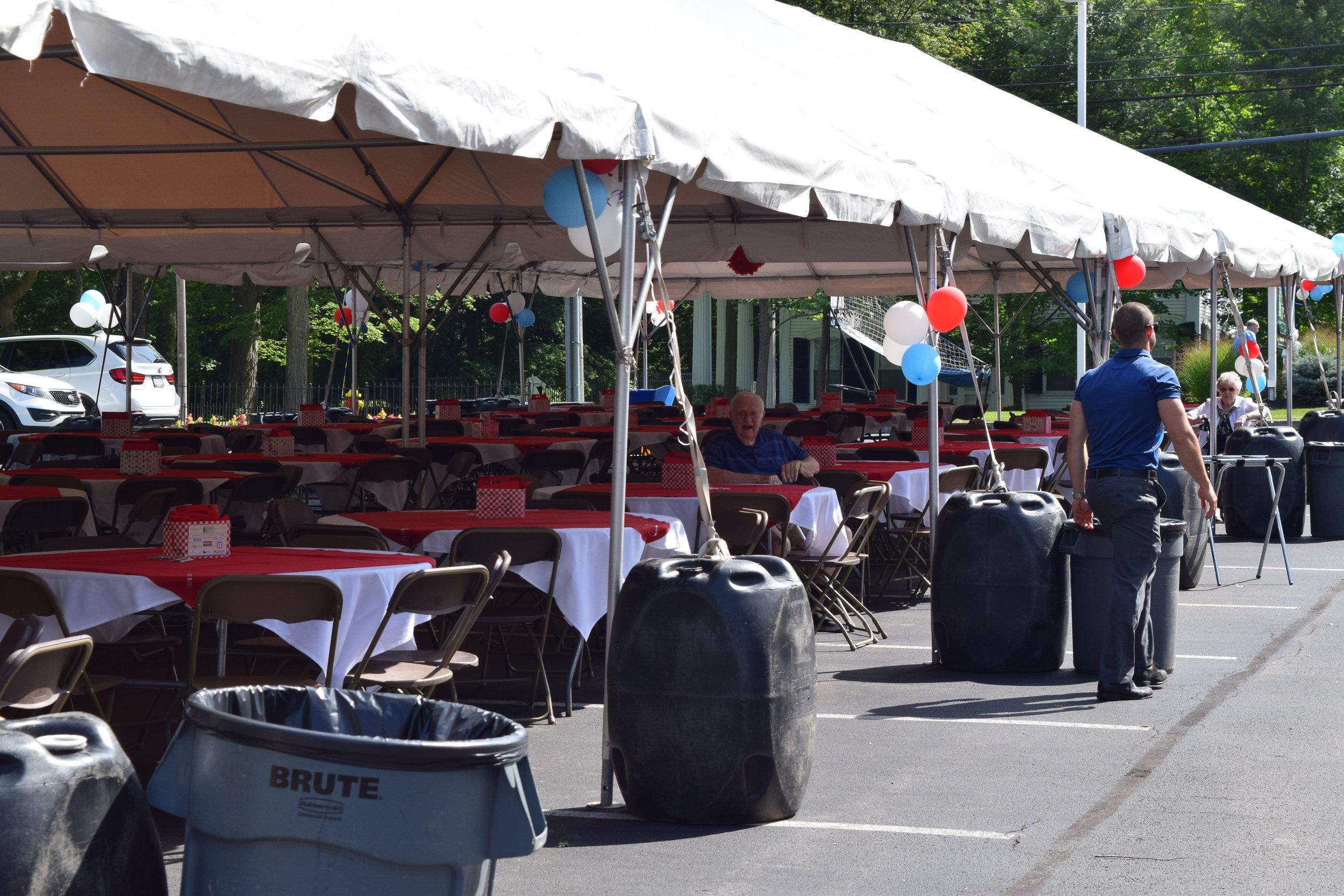 Summer-Fest 2017 Right before the Event Starting.JPG