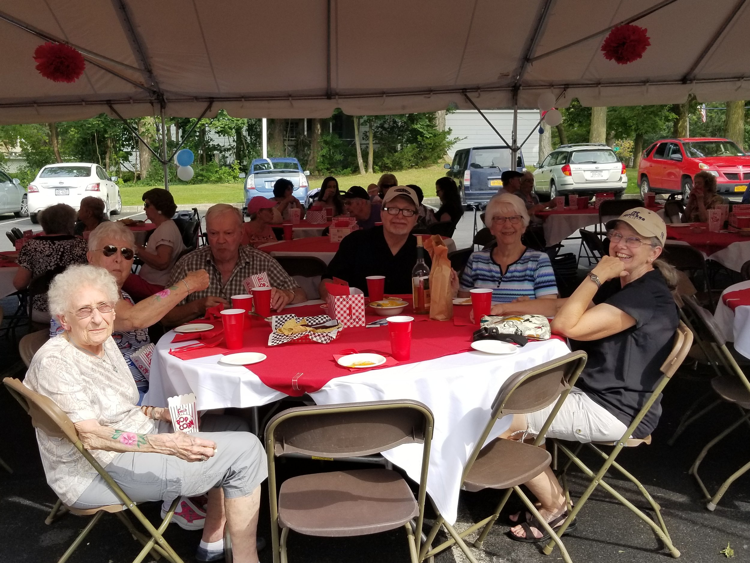 Summer-Fest 2017 Second Picture of Tenant's and their family and friends.jpg