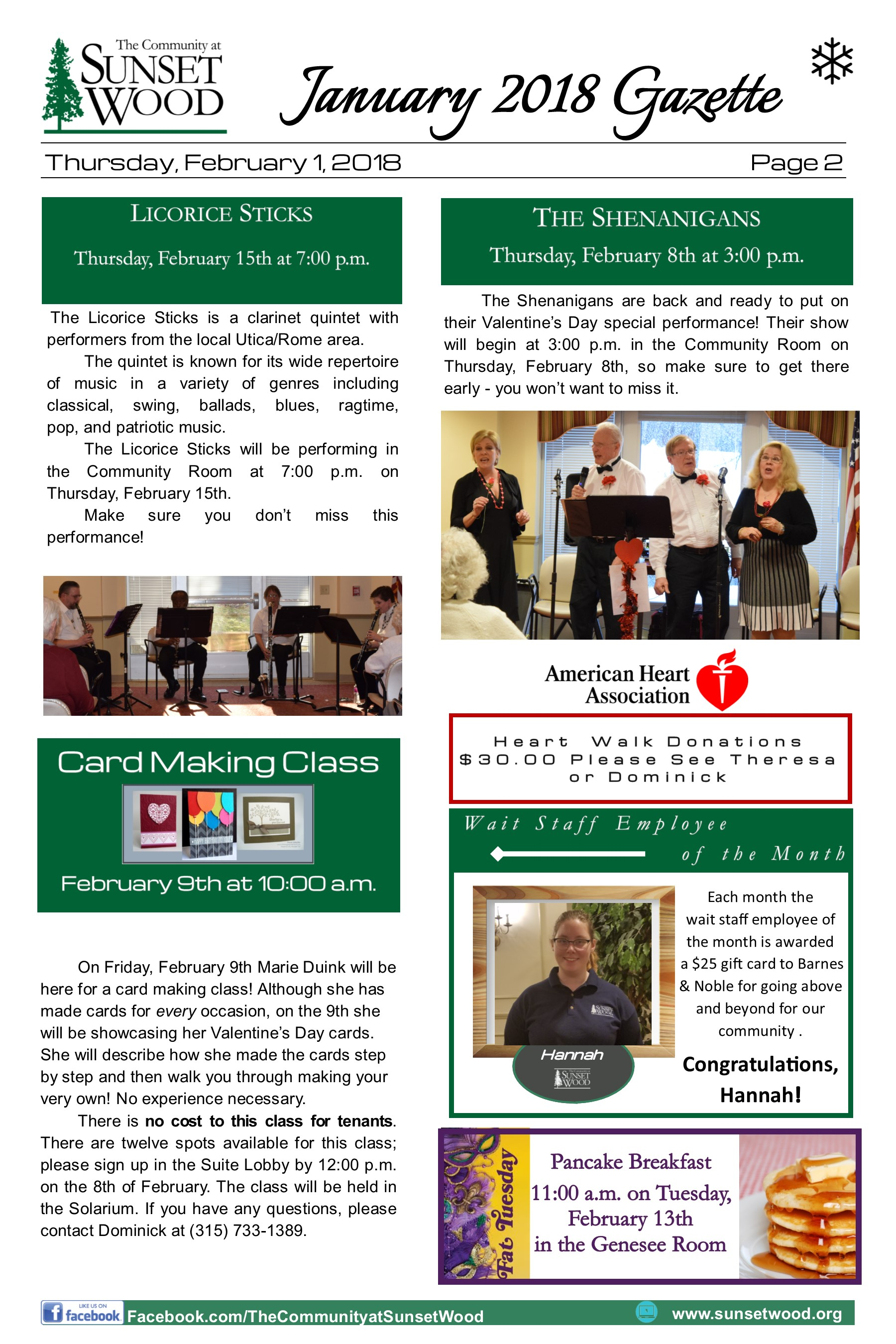 February Gazette 2018 PAGE 2.jpg