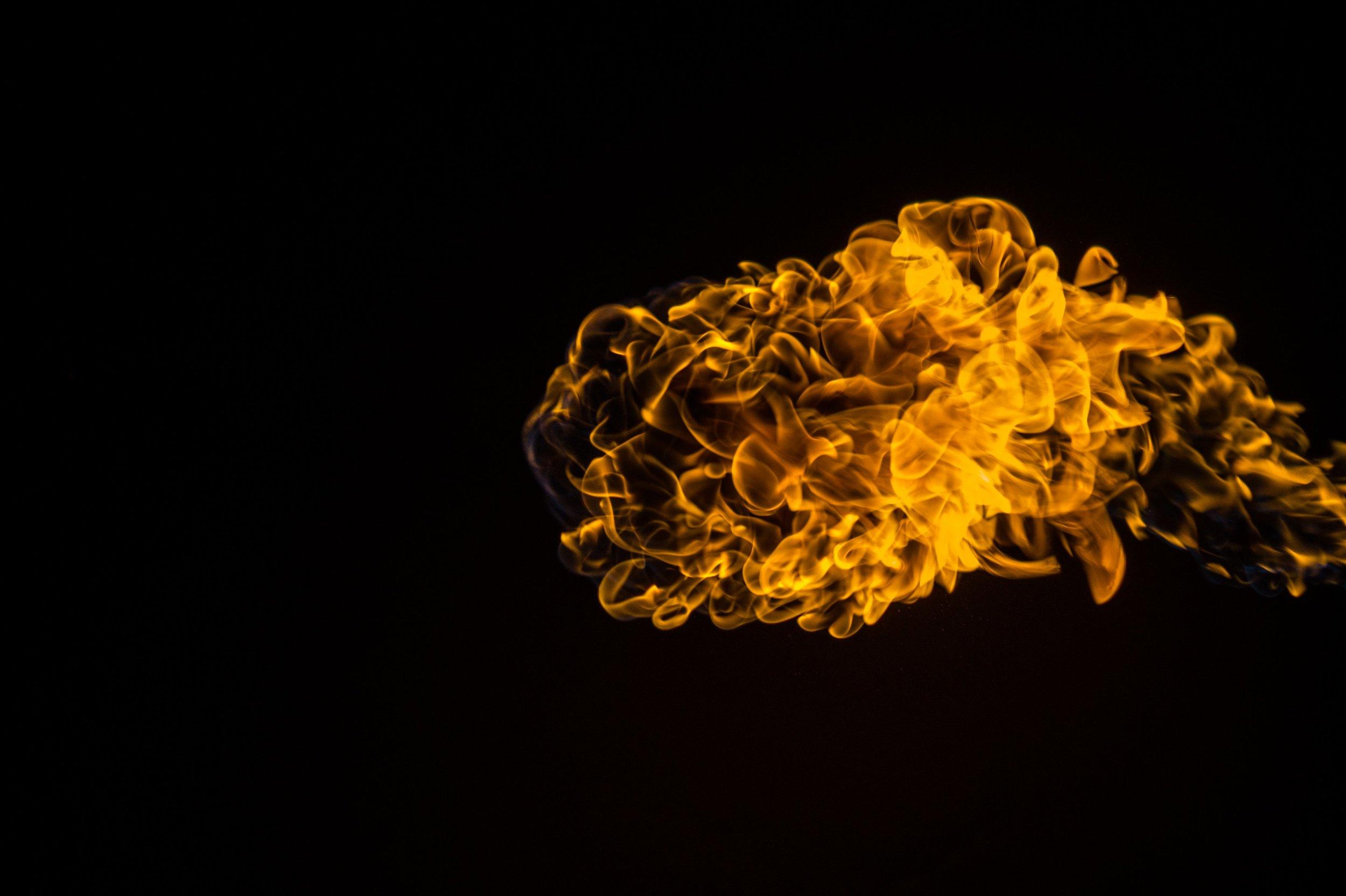 fire-flame-heat-9270.jpg