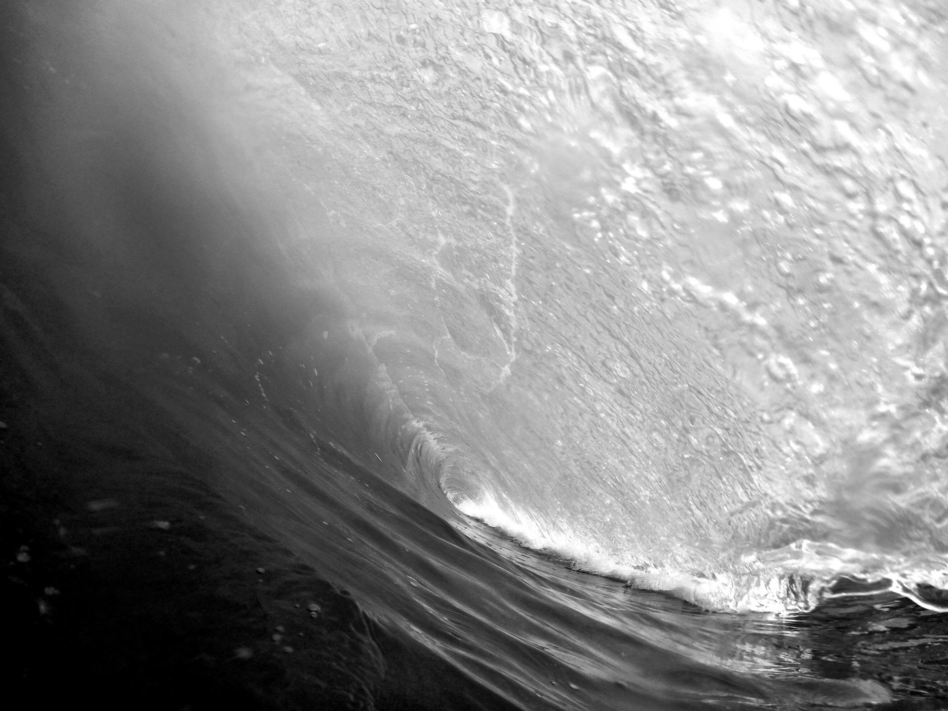 water-731252_1920.jpg