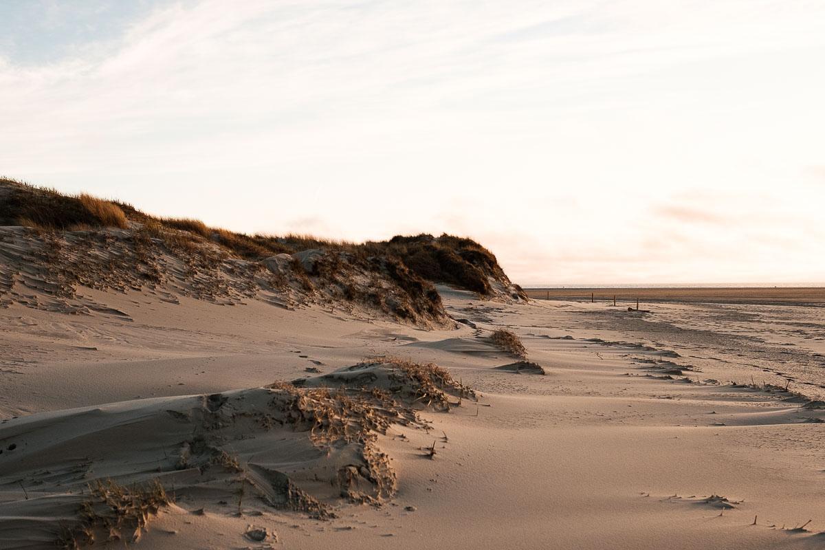 ur31n-weddingphotographer-north-sea-germany-bedfordshire-weddingphotography--27.jpg