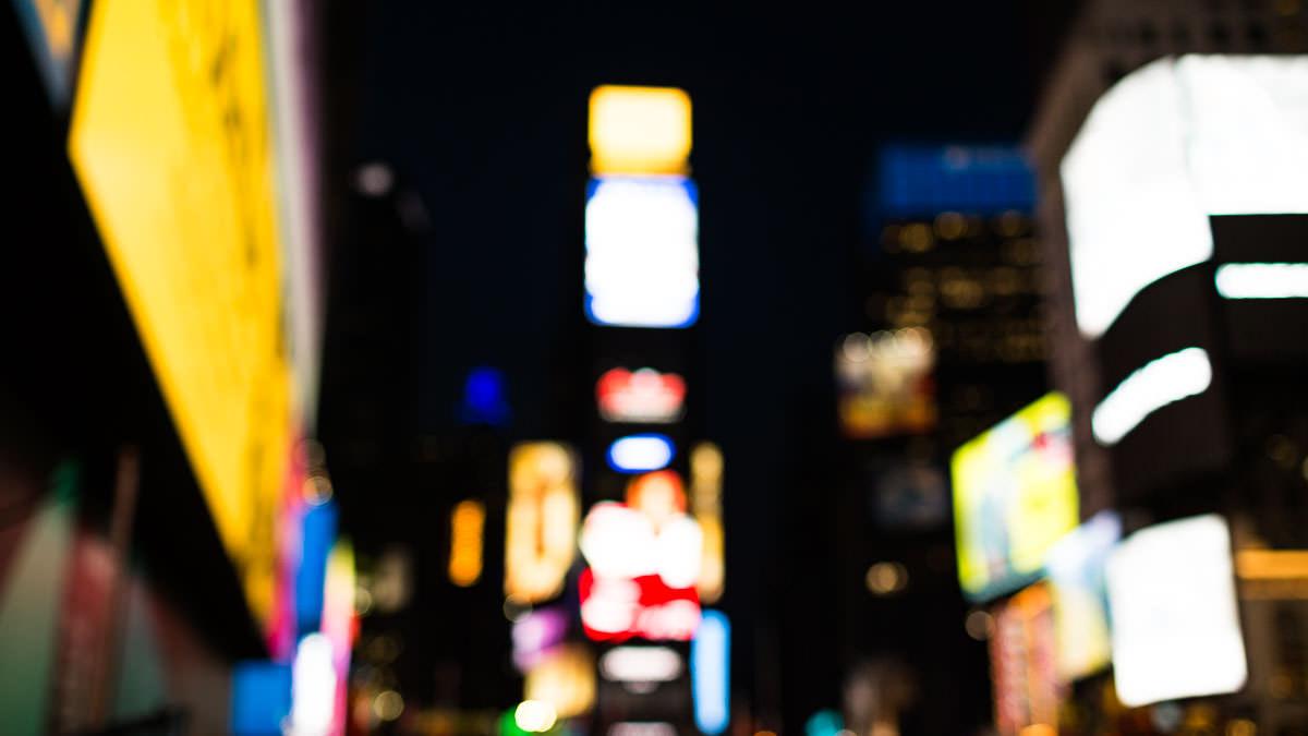 slawomirurban-photographer-london-new-york-42.jpg