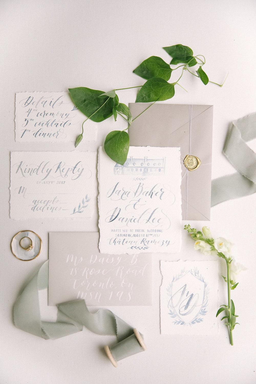 Ellen-Ashton-Photography-Destination-Wedding-Photographer-Montreal-Canada-Weddings-chateau-ramezay-wedding308.jpg