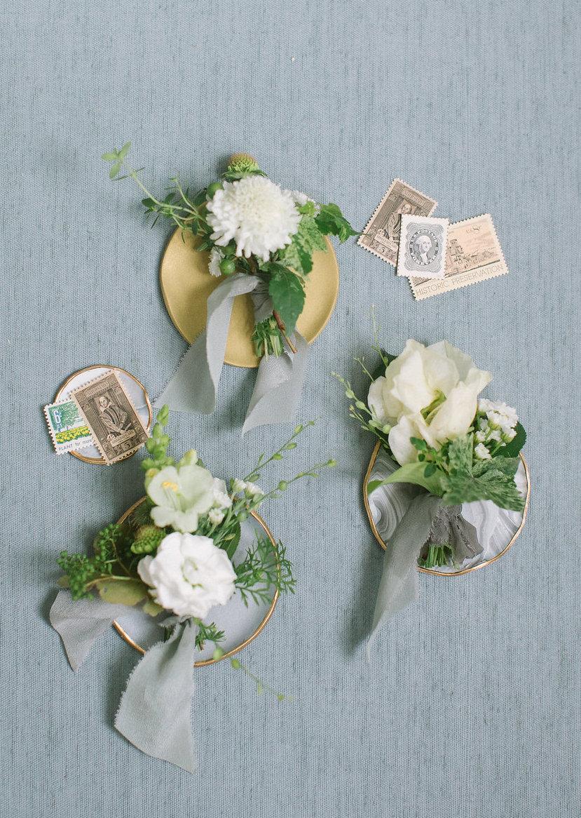 Ellen-Ashton-Photography-Destination-Wedding-Photographer-Montreal-Canada-Weddings-chateau-ramezay-wedding323.jpg