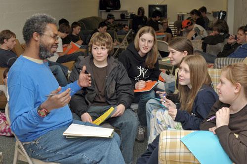 The_Pilgrimage_Youth_Service_Learning_Washington_DC