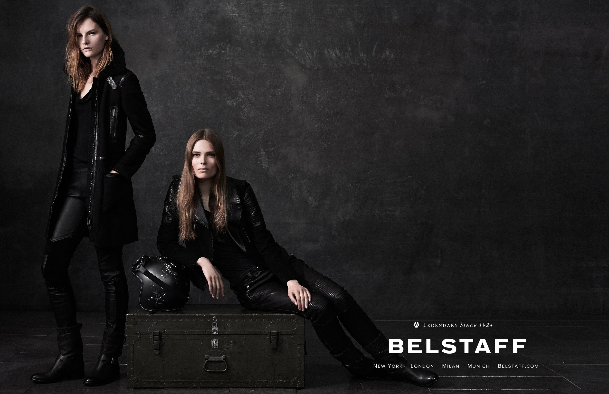 BELSTAFF_PREFALL2014_2.jpg