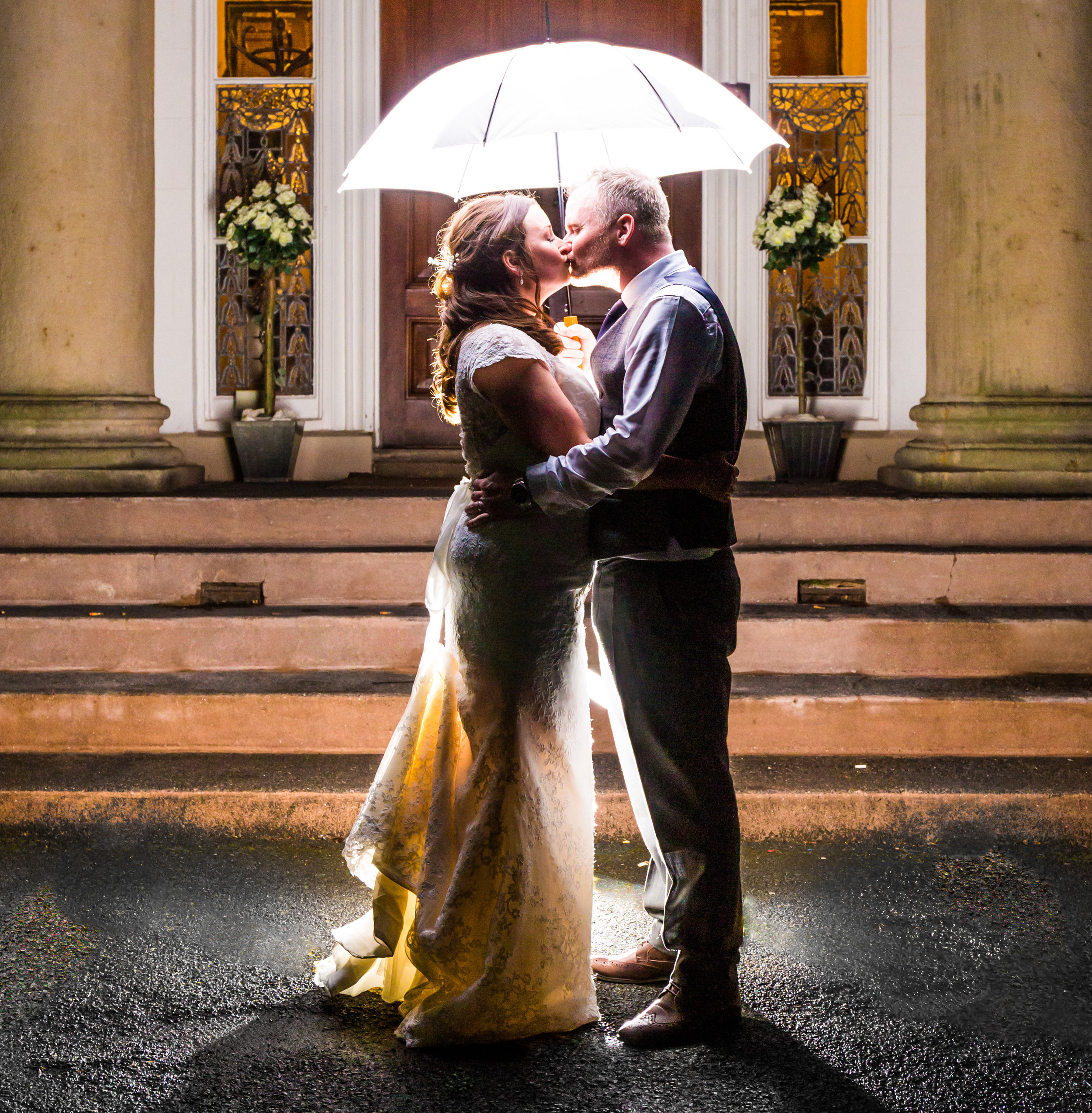 Wedding Brochure - Prices for 2019-2020
