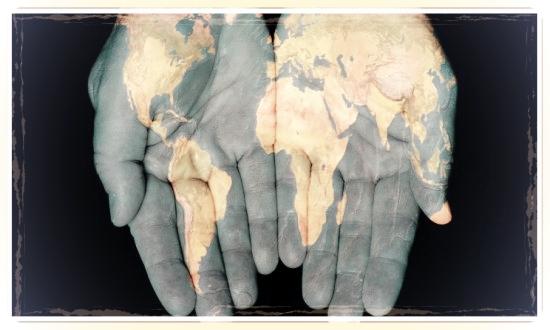 global-hands.jpg