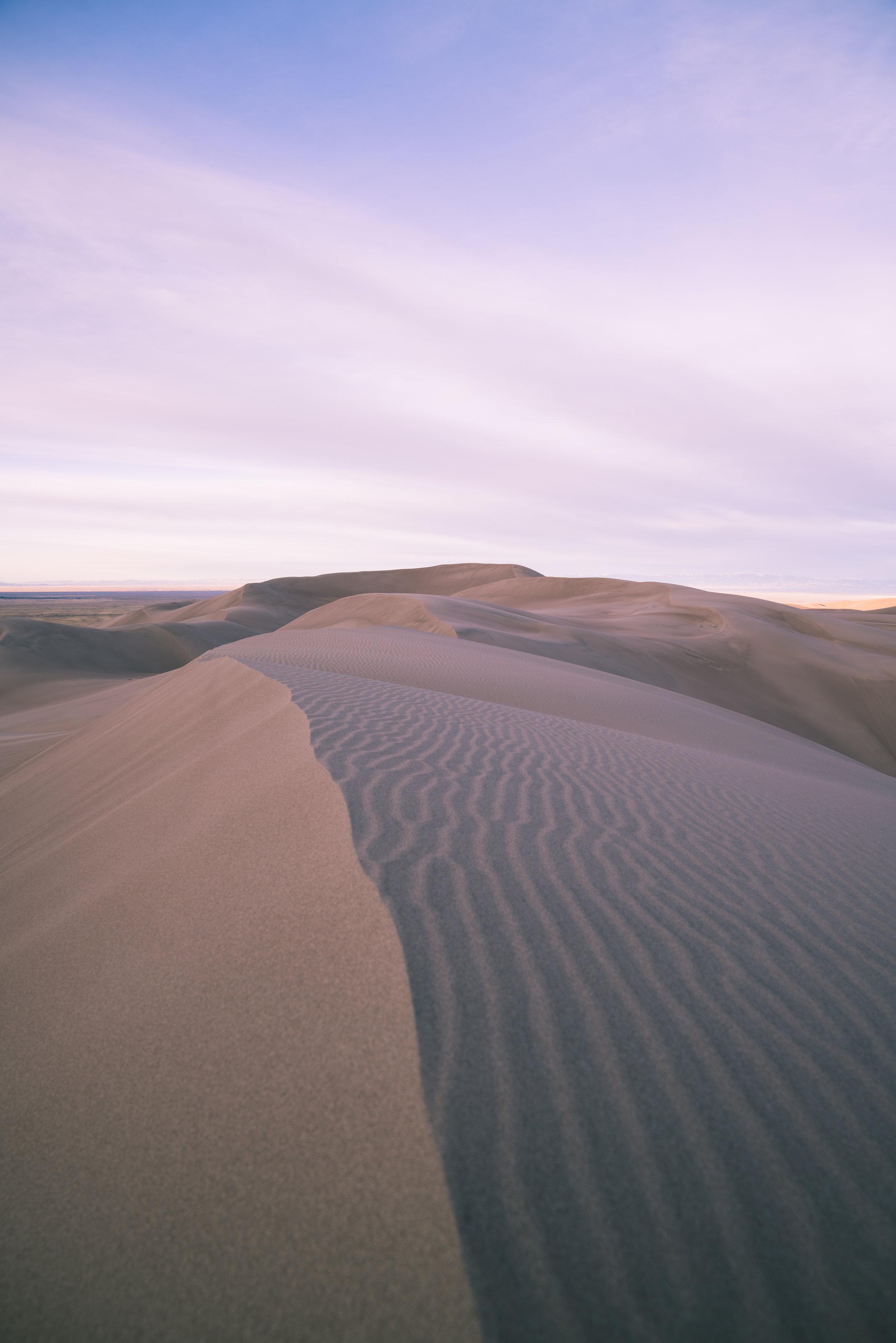 Dunes_insta-3.jpg
