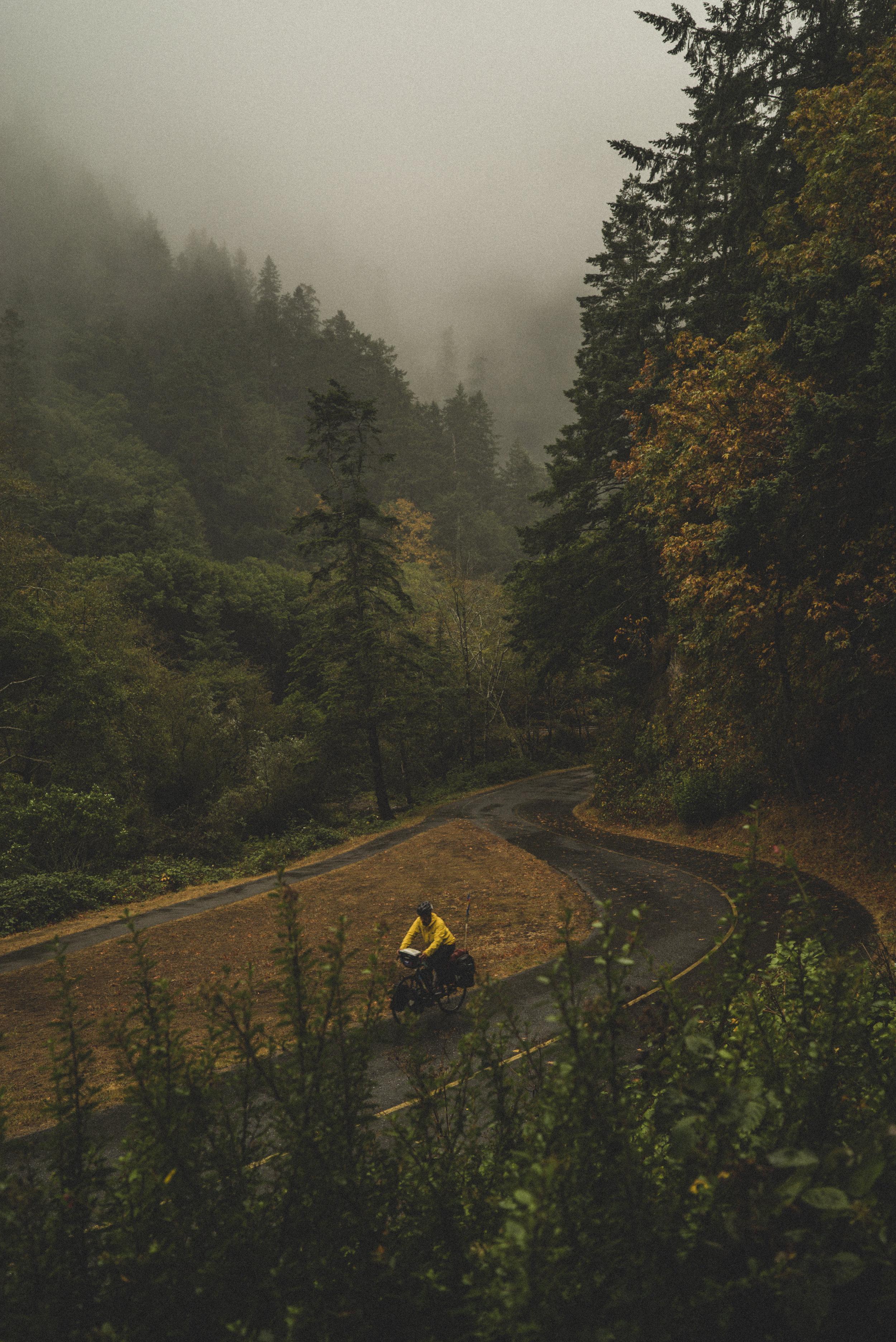 Biking Across America-10.jpg