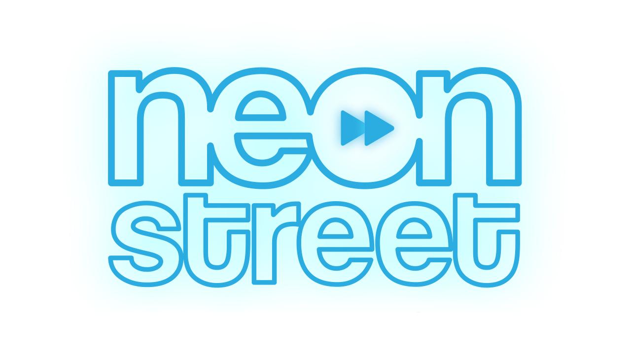 Neon Street Logo No Site.jpg