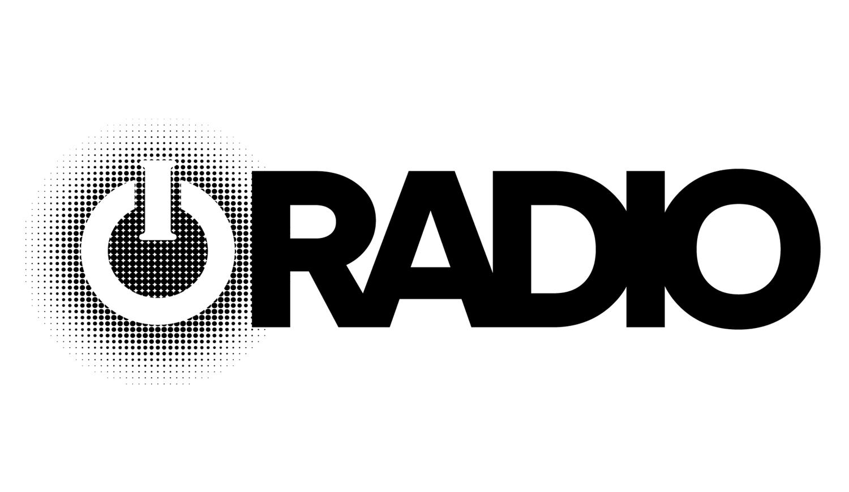 IO Radio.jpg