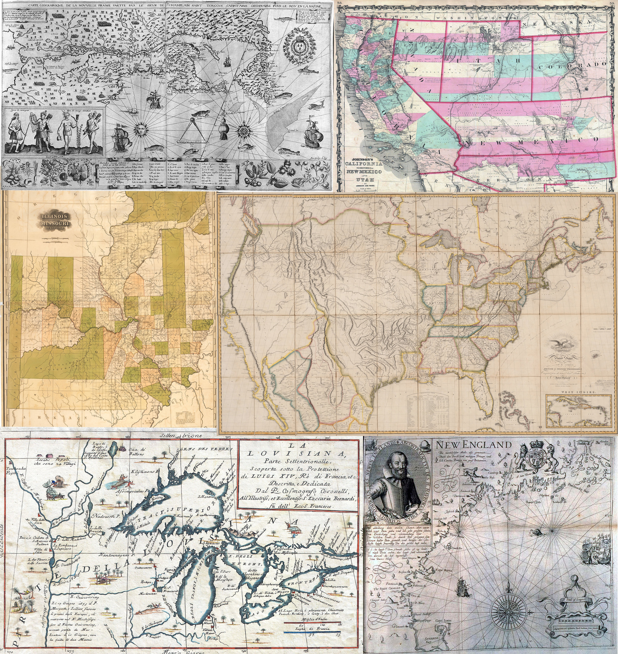 American Cartography.jpg