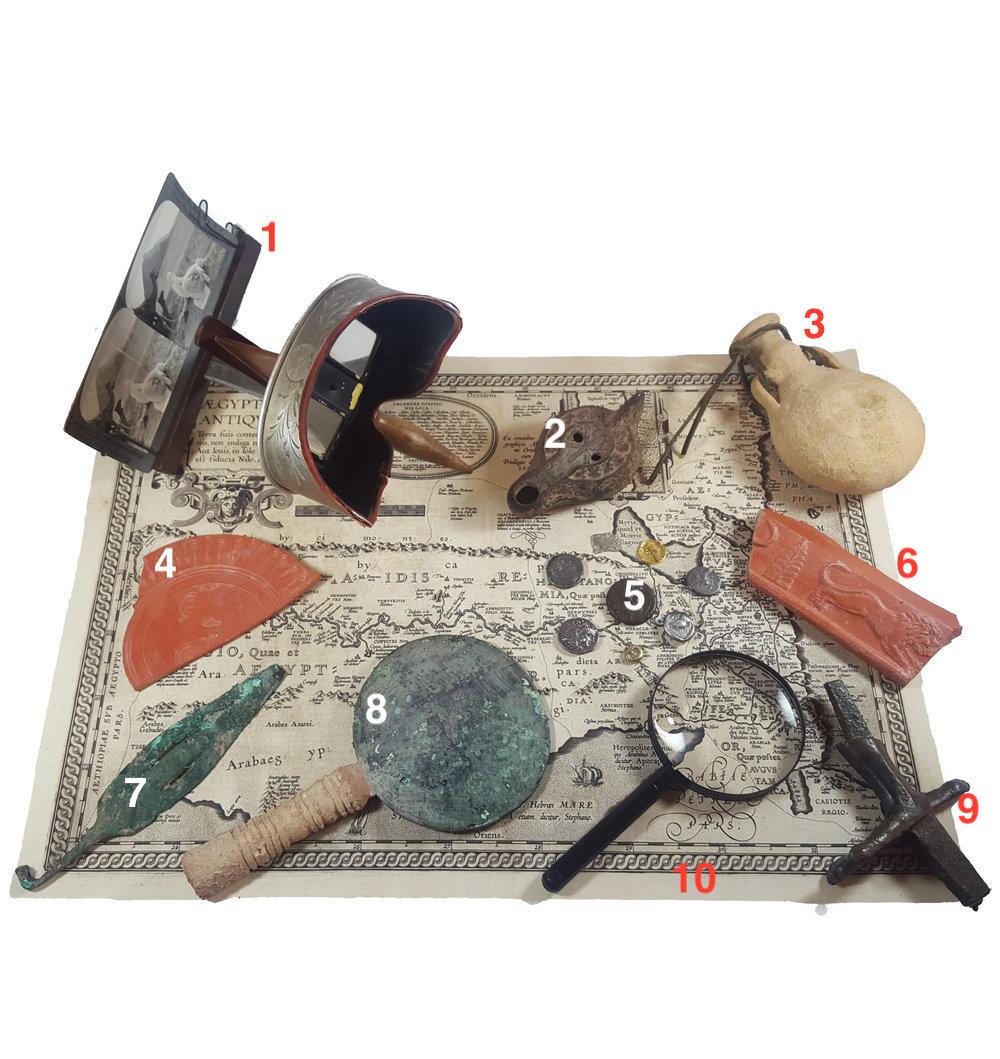 Antiquities w: numbers.jpg