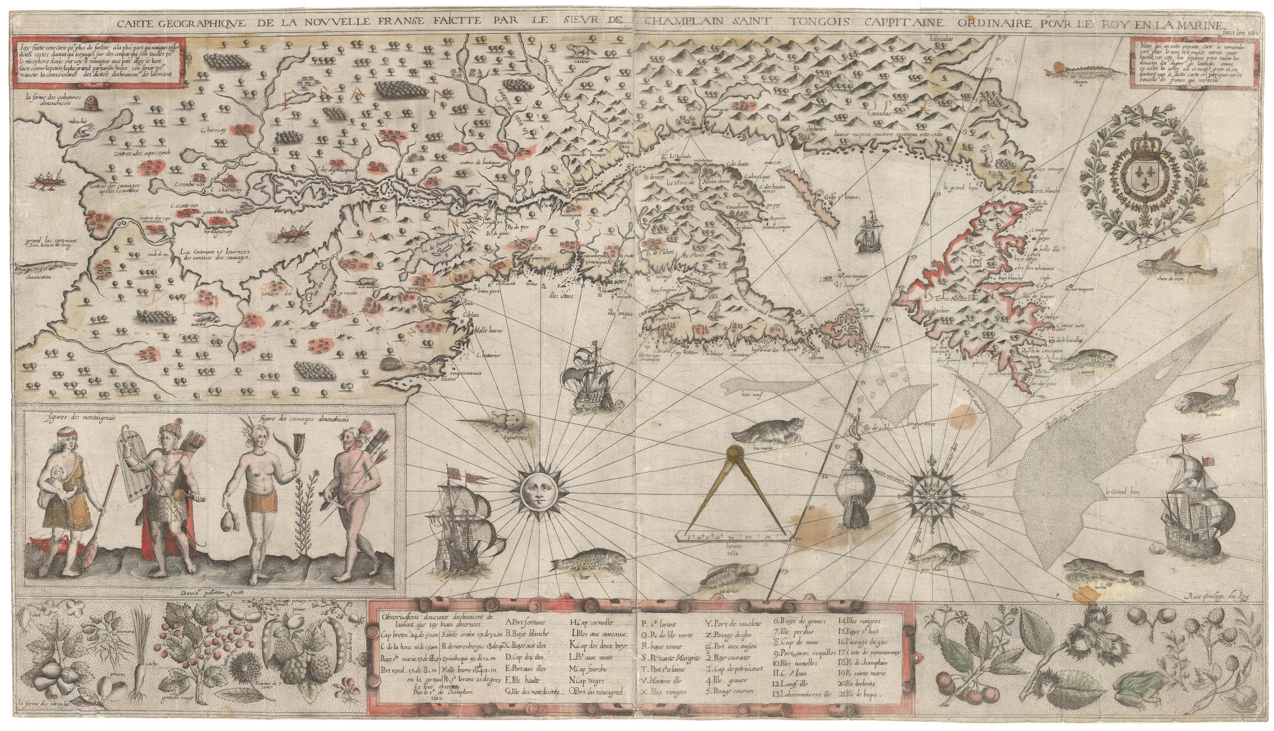 1613 Champlain, Samuel.jpg