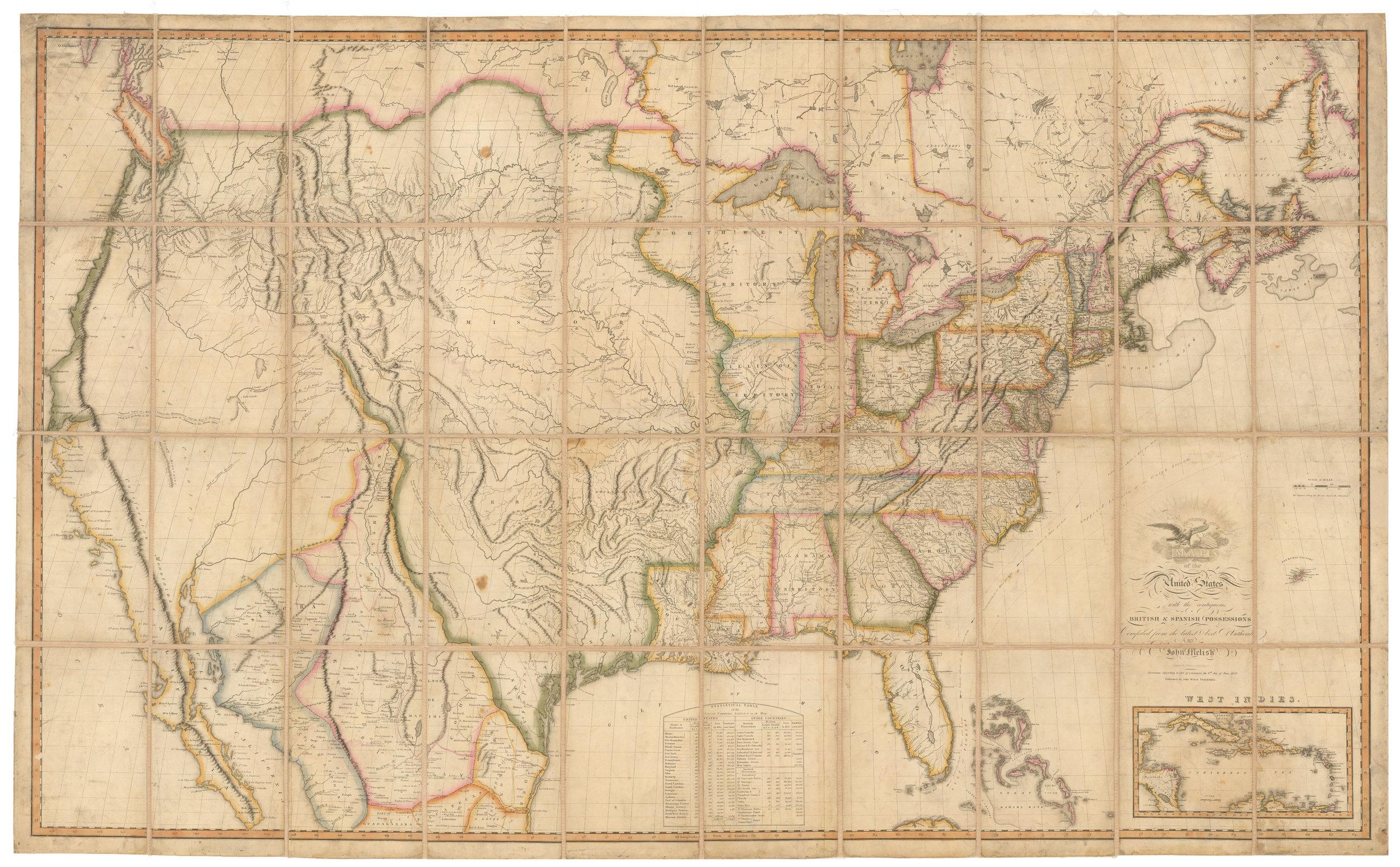 1816 Melish, John Reduced.jpg