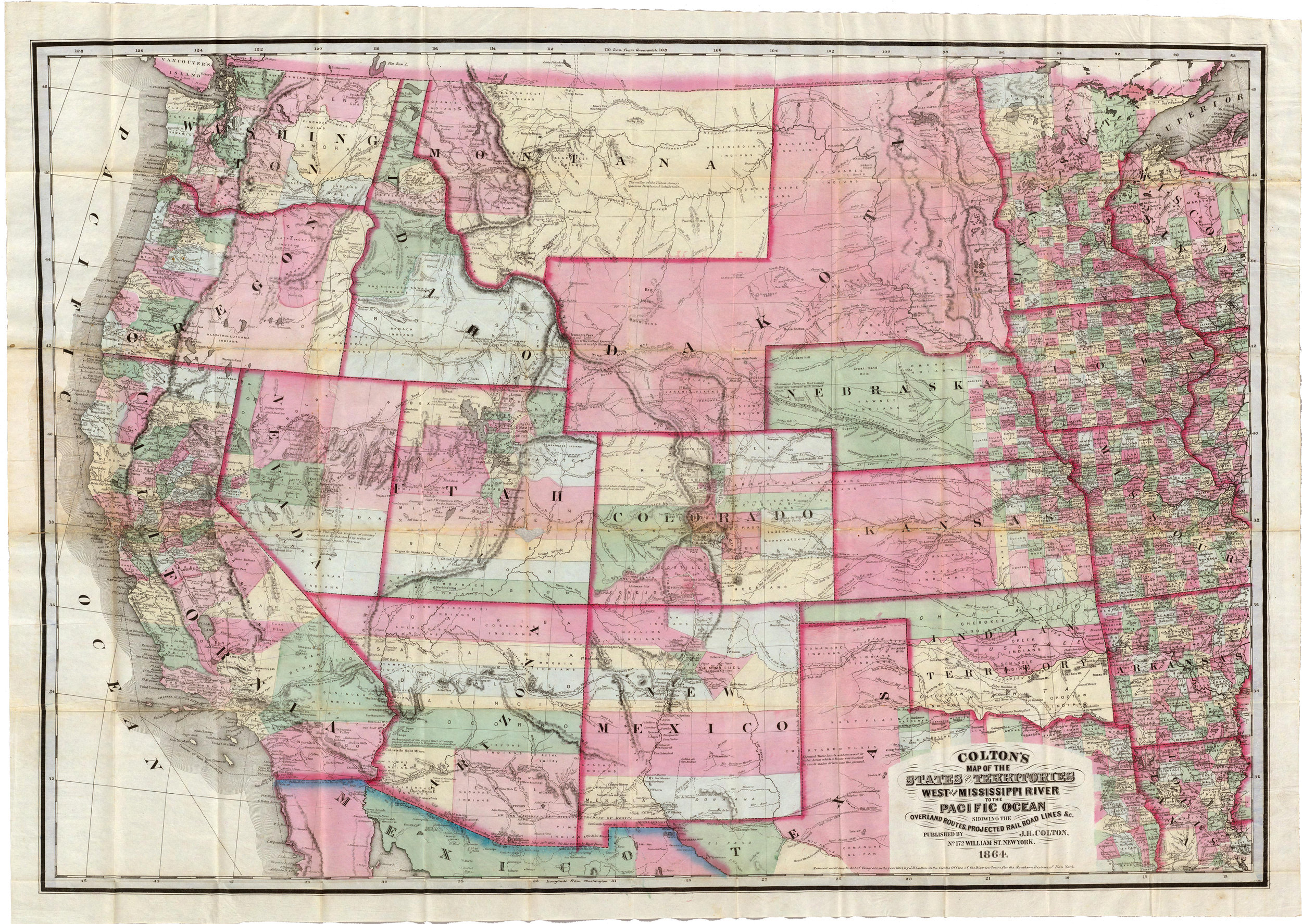 1864 Colton West Mississippi.jpg