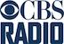 cbs-logo-1021.png