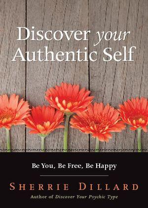 authentic+self+.jpg