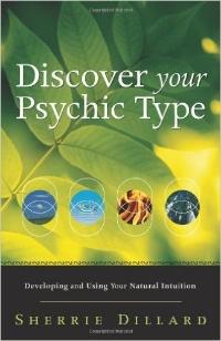 discover+your+psychic+type+sherrie+dillard+2.jpg