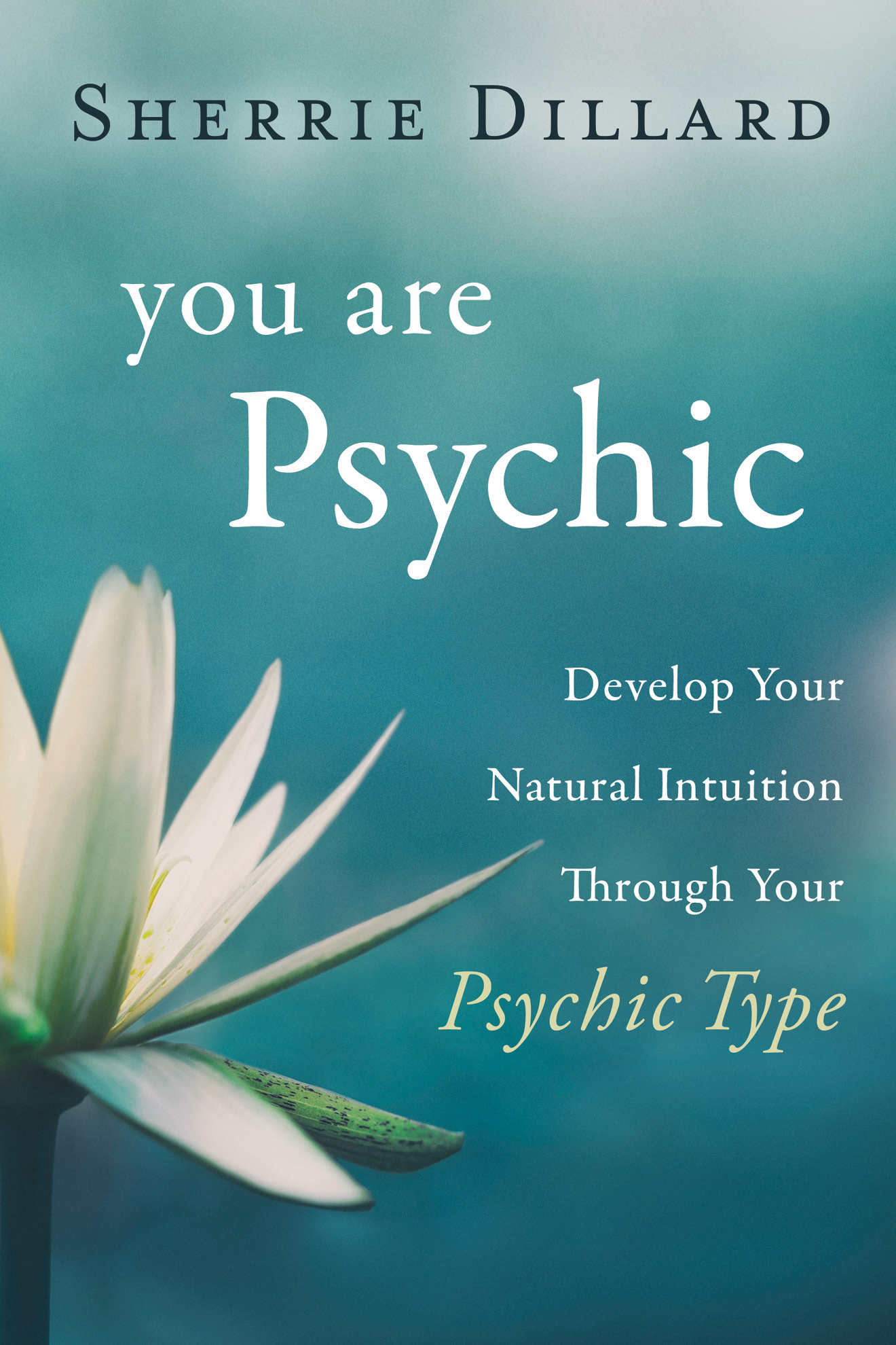 you are psychic2.jpg