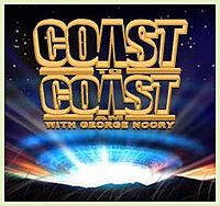 200px-Coast_to_coast_am_logo.jpg