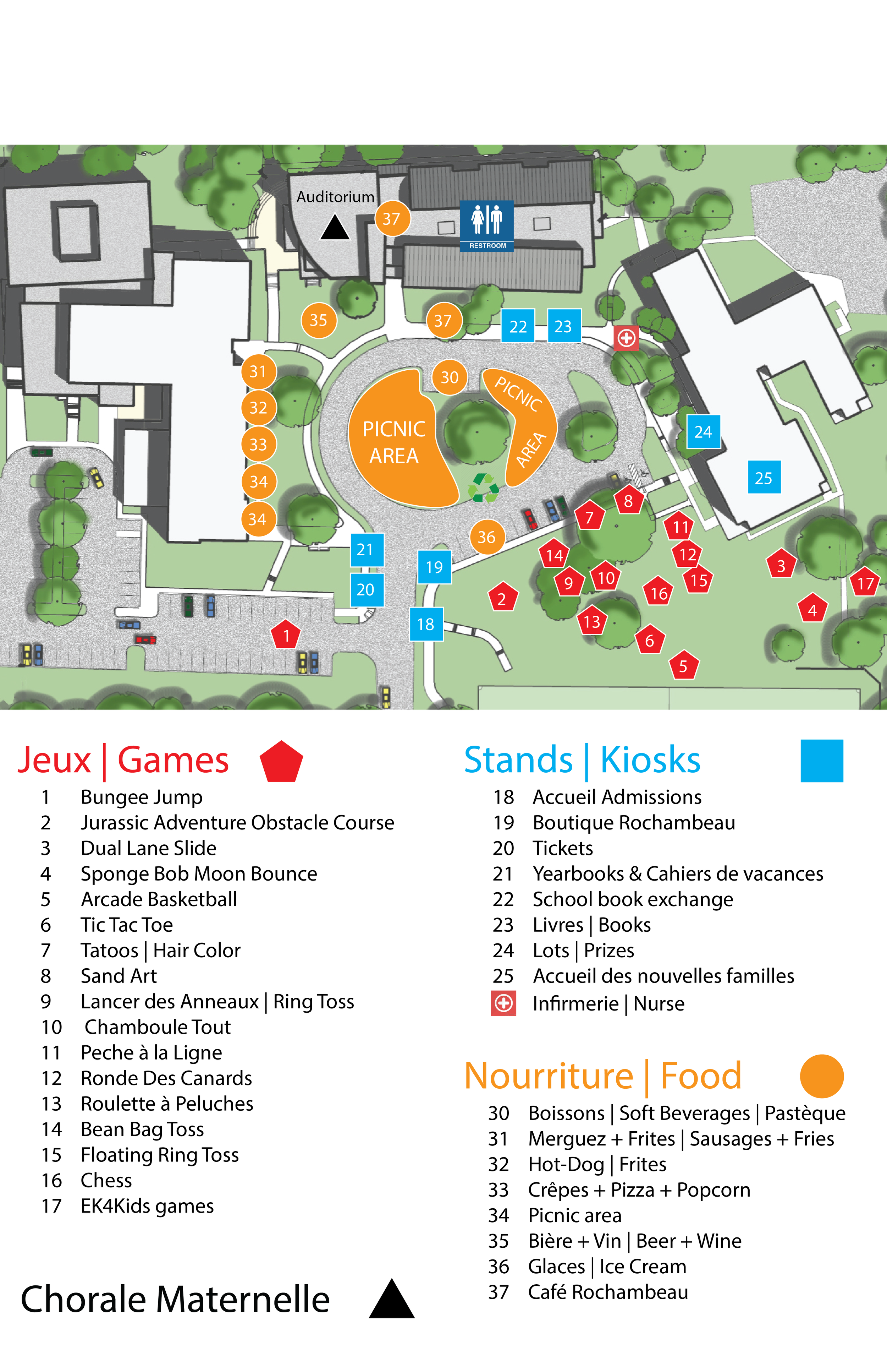 plan 2019 spring fair-01 (1).png