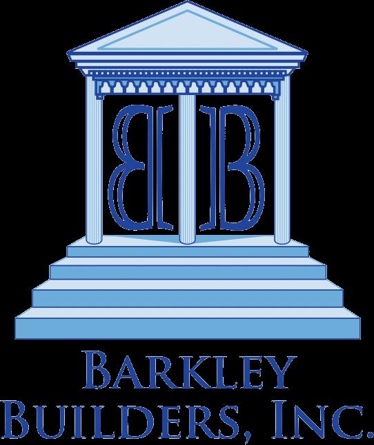 Barkley Builders