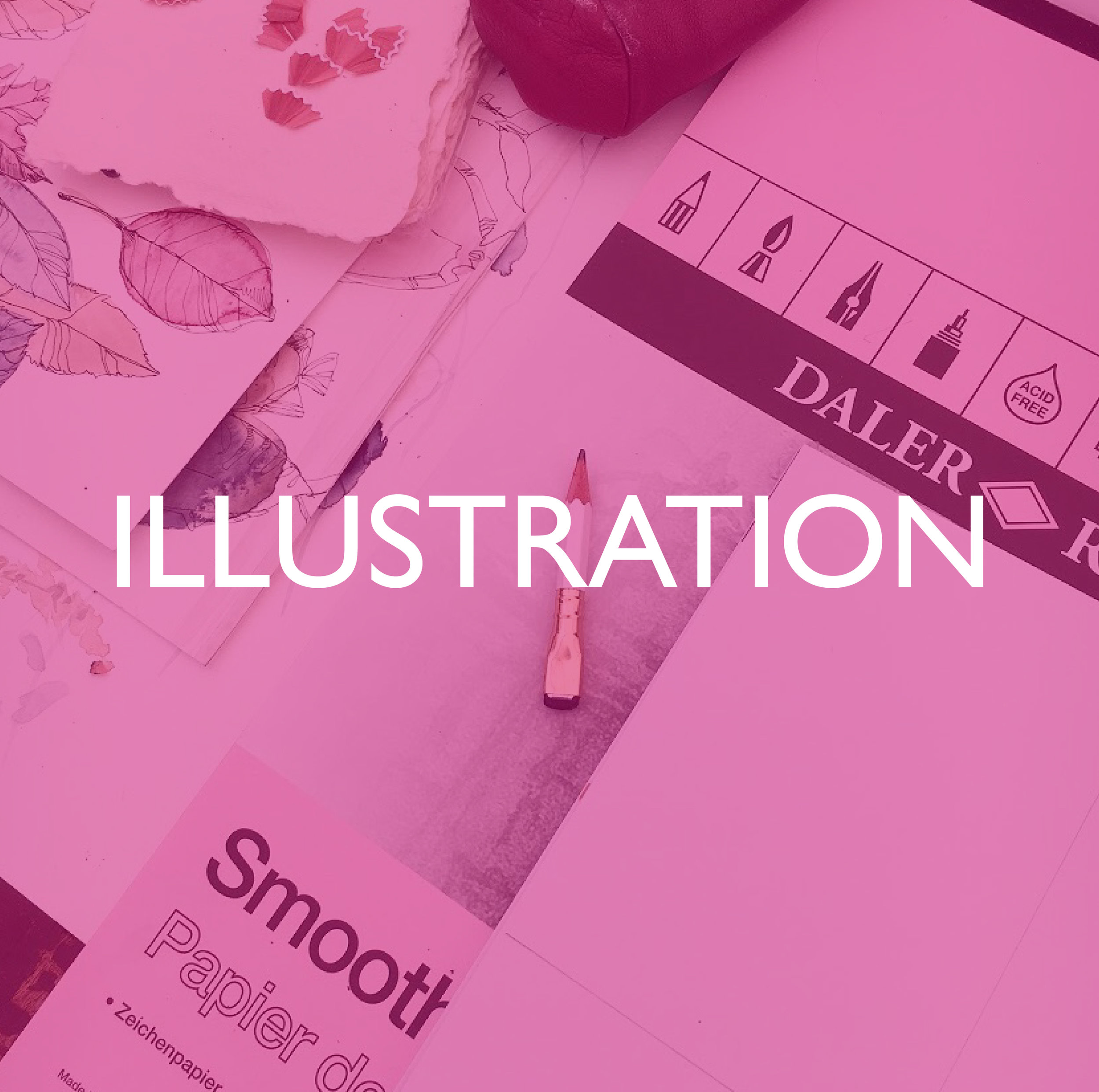 Illustration Button-01.jpg